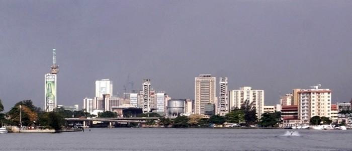 visit Lagos Nigeria
