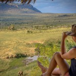 Best African Safari Lodges In Kenya That Are Among The Top 10