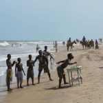 Labadi Beach, Ghana: What to Do, Things To See & When To Visit