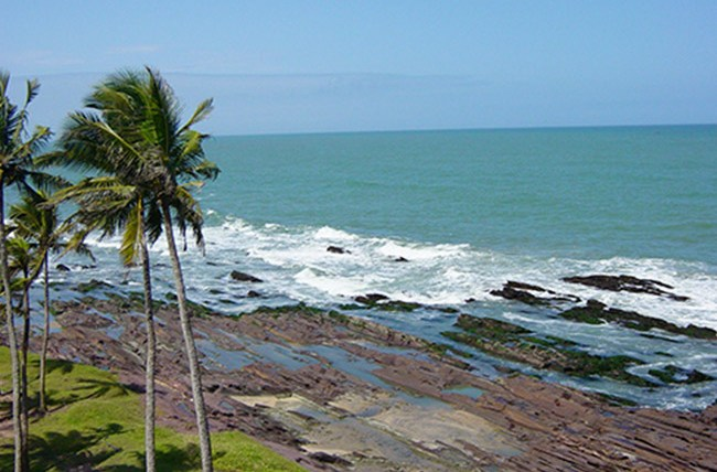 Top 10 Tourist Sites In Ghana And Their Regions That Are Worth Visiting