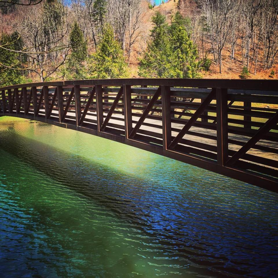 March 26, 2016 Berwind, McDowell County, West Virginia