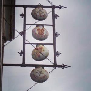 Add globes