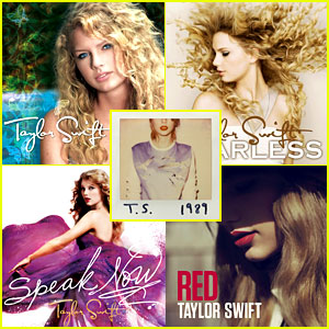 taylor-swift-removes-all-her-albums-from-spotify2
