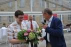 Sommerfest der Freunde von Bayreuth, 28. Juli 2013 — 06
