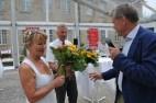 Sommerfest der Freunde von Bayreuth, 28. Juli 2013 — 07