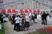 GdF-Sommerfest 2014 (15)