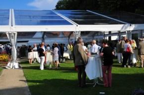 GdF-Sommerfest 2014 (63)