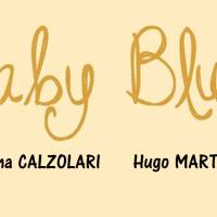 Début de tournage pour Baby Blues, la web série lyonnaise déjentée