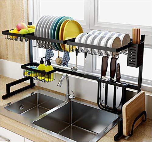 vaisselle comparatif