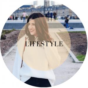 articles-lifestyle-blog-journal de laem