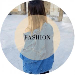 articles-mode-blog-journal de laem