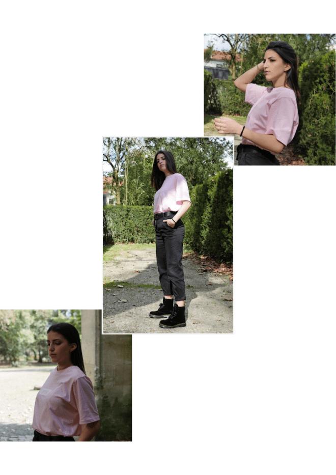 astuce-teeshirt-oversize-femme
