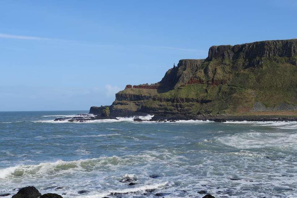 voyage-irlande-belfast-mer-montagne-nature