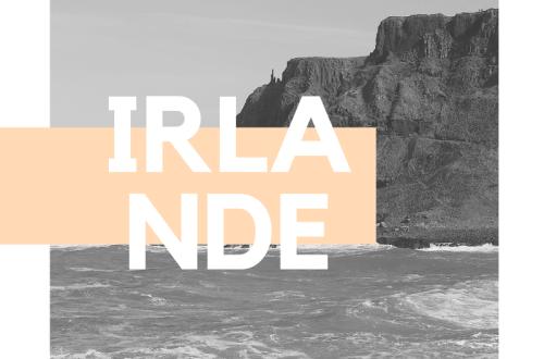 voyage-travel-irlande-dublin-belfast