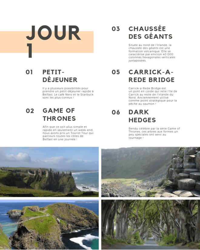 jour1-irlande-belfast-travel