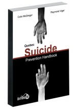 quebec-suicide-prevention-handbook-anglais-intervention-crise-suicidaire
