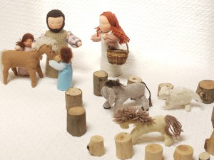 tablepuppetfamily2
