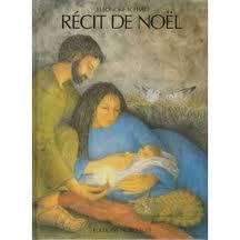 recit-de-noel