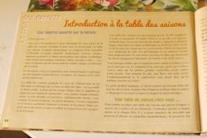 fanette-et-filipin-page2