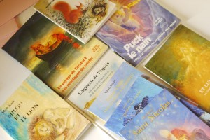 livres-jacob-streit