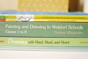 livres-waldorf-1