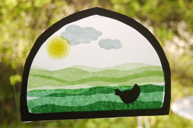 decordefenetrewaldorf-poule