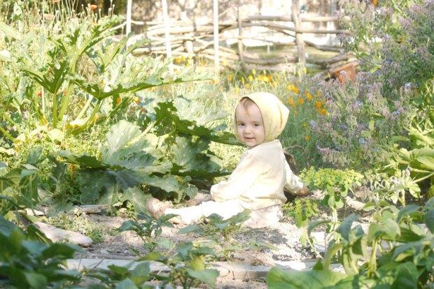 appoline-au-jardin1