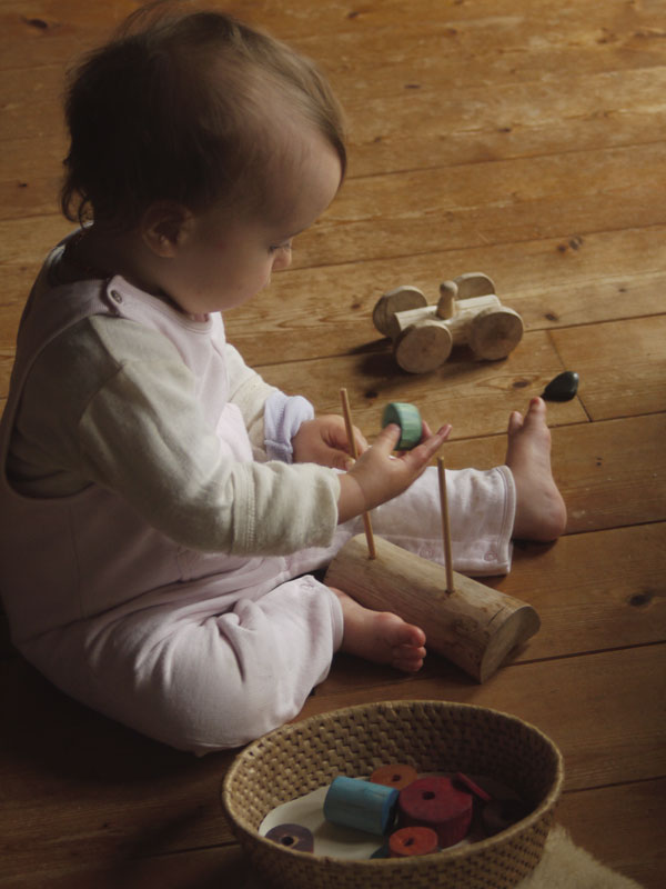 jouets-waldorf-appoline