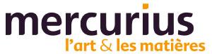 logo_mercurius