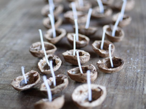 noix-pour-faire-des-bougies