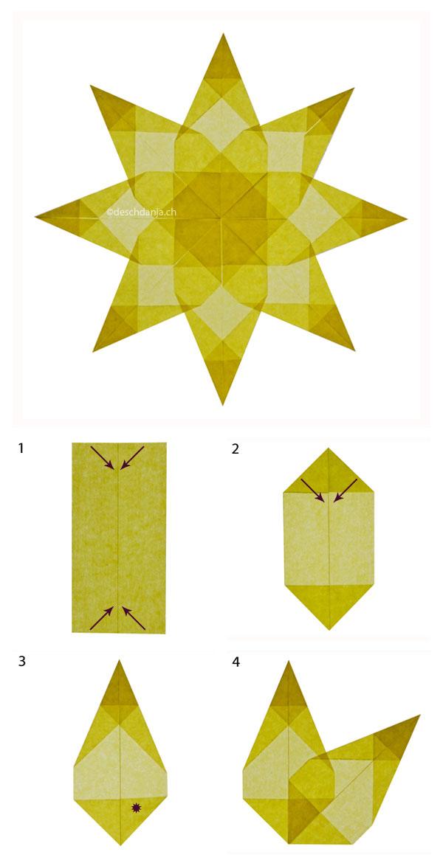 tutoriel-etoile-waldorf