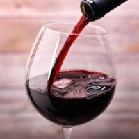 """La nouvelle gamme de """"Couleurs d'Aquitaine"""". #vin #bordeaux #vinexpo"""