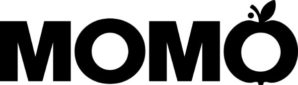 Logo Mohl musée cidre suisse sponsor Journal du sommelier