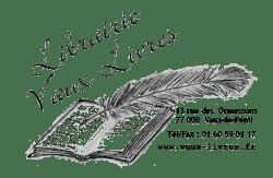 Logo du revendeur du journal du sommelier à Vaux le Pénil Librairie Vaux Livres