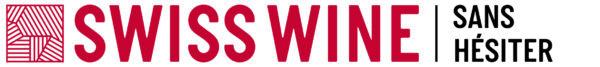 Swisswine promotion des vins suisses sponsor du Journal du sommelier sur le vignoble suisse