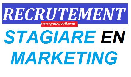 prescoms-recrute-02-stagiaires-en-marketing