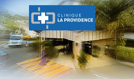 clinique-la-providence-recrute-deux-(02)-profils-(assistant-gestionnaire-de-stock,-et-coursier-a-moto)