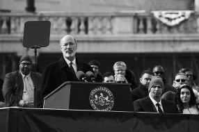 2019.01.15_Wolf_Fetterman_Inauguration_Jordan_Bush_Photography_08