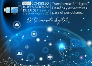 Seville conference