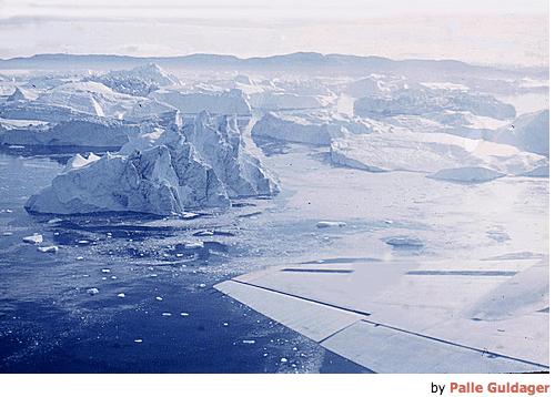 isfjorden-ved-jakobshavn-ilulissat.png