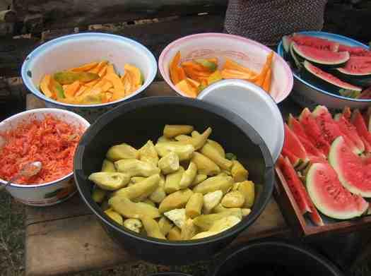 org-food-kenya-sml