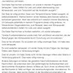 Dieter Nuhr (Bild: Facebook)