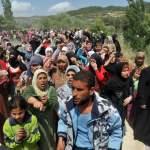 Flüchtlinge-Migranten-1024×681