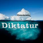 demokratie-diktatur