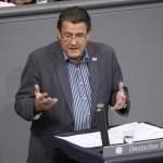 Stephan Brandner, AfD, Deutschland, Berlin, Bundestag, (124. Sitzung), Bundestag lehnt mehrere Anträge zu Hartz IV ab,