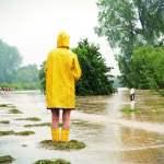 klima-regen