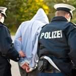 polizei-verhaftung-2