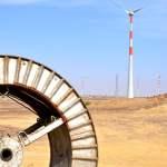 Windrad, Windkraft
