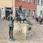 Nietzsche Naumburg