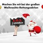 sos-weihnachten-ohnetext